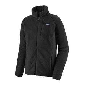 Patagonia R2 Regulator Fleece Jacket - Men's Med
